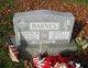 Betty L Barnes