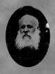 Profile photo: Fr Hanna Khalil Abou Hanak