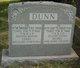 Ethel Dunn
