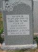 Herman Dunn