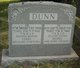 Irving Dunn