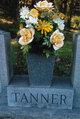 Martha Imogene Tanner