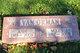 Profile photo:  Ann <I>Wildeboer</I> Van Orman