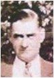 Francis Xavier Costello