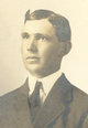 Evan Abbott, Jr