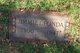 Profile photo:  Jimmie Crowder <I>Lyles</I> Fonda