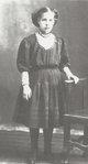 Bertha Eucker