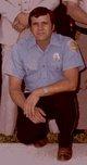 Donald J Moosman