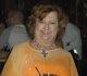 Dorice Marie <I>Dunlap</I> Alexander