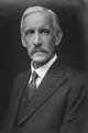Sir Frederick Gowland Hopkins