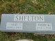 "Sylvester ""Vest"" Shelton"