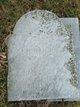 "Joe Anne ""Johanna"" <I>Clifton</I> Wainscott"