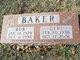 """Robert Paul """"Bob"""" Baker"""