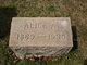 Alice A. Altman