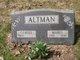 Curtis A. Altman