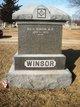 Dr Ira Curtis Winsor