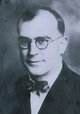Profile photo:  Frank Ernest Blanton Sr.
