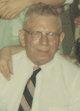 Ralph C Elliott