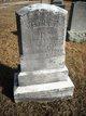 Harriet Patterson <I>Stone</I> Whitman