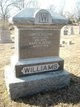 James Emerson Williams