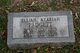 Elijah Azariah Padgett