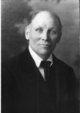 Everett Van Ballegooie