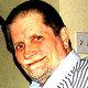 Profile photo:  Alan R Bordone