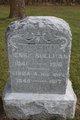 Jesse Sullivan, Jr