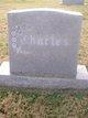 James D Charles