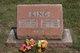 William Earl King, Sr