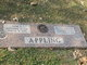 Betty Loraine <I>Martin</I> Appling