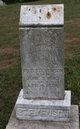William D. Stevenson