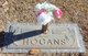 Profile photo:  Elsie Pearl <I>Golden</I> Hogans
