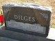 Profile photo:  Diane Carol <I>Ehlers</I> Dilges