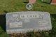 Beatrice Elizabeth <I>Spangler</I> McGrail