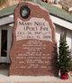 Mary Nell Fife