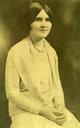 Alma G. Dorton