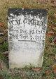 William Maitland Greer