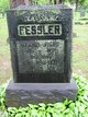 George Jacob Fessler