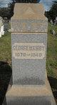 George M. Kirby