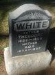 Profile photo:  Ada <I>Brooks</I> White