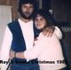Ray & Vonda Warner