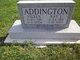 Ray L. Addington
