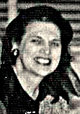 Nancy Lee <I>Yesair</I> Canby