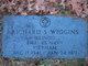 Richard Spencer Wiggins