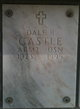 Profile photo:  Dale Ralston Castle
