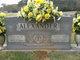Edna Murl <I>Lawson</I> Alexander