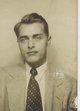 "Henry Gilreath ""Jim"" Langston Sr."