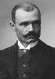 Profile photo:  Mihailo Petrovic
