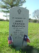 James Graham Brannon